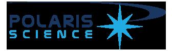 Polaris Science