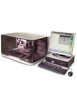 injekprinter-01
