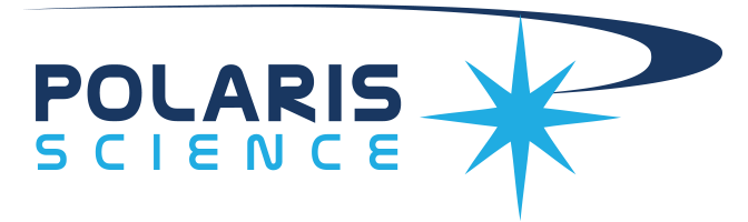 Polaris Science